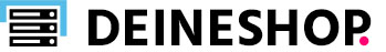 dein-eshop.de – Shophosting & Wordpress WebHosting